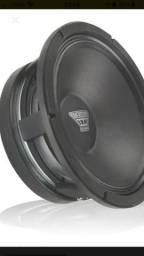 Alto Falante Oversound Profissional 10mg400 Novo comprar usado  Venâncio Aires