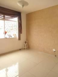 Título do anúncio: Apartamento à venda com 3 dormitórios em Alípio de melo, Belo horizonte cod:13935
