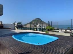 Apartamento à venda com 3 dormitórios cod:RCCO40091