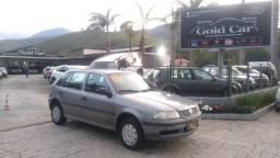 Volkswagen Gol G3 1.0 2003