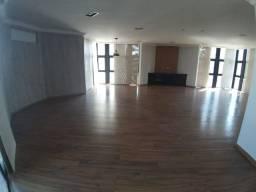 Domus Máxima apartamento no bairro goiabeiras