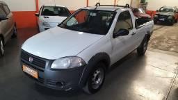 Fiat/Strada 1.4 Working