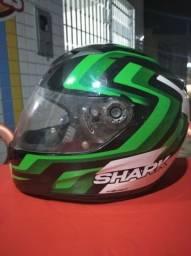 Capacete SHARK S900 FORET