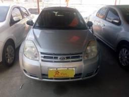Ford Ka 1.0 + Gnv ent 48 x 298,00 Me chama no Zap * Gilson.