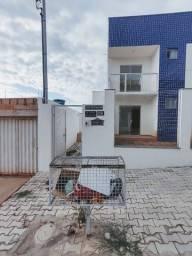 Apartamento de cobertura Sarzedo