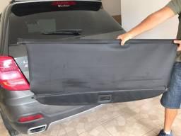 Tampa porta malas lifan x60
