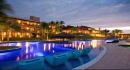 Manhattan Beach Riviera TEMPORADA 24 - 31 dezembro