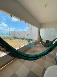 À Beira Mar da Praia de Formosa