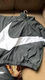 Jaqueta Nike Sportswear Woven Statement Masculina