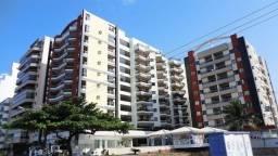 Apartamentos de 3 quartos na quadra do mar praia do morro