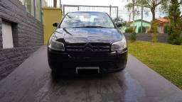 Citroën C4 Pallas - Ótimo estado de conservação