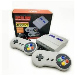 Console Super Mini Classic Games