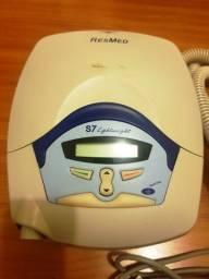 Respirador Cpap Resmed S7