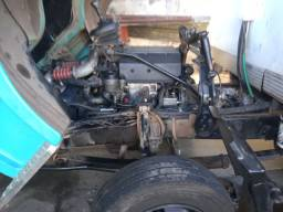Motor 904 LA