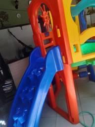 Brinquedão Freso