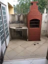 N=Iguaçú=e=toda=Baixada=APT=e=Casas=Compre=800 reais=Entrada=pela=caixa=te=aprovo=rápido