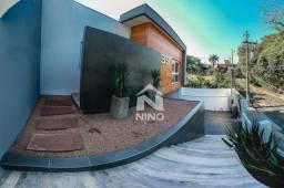 Casa com 3 dormitórios à venda, 190 m² por R$ 790.000,00 - Centro - Gravataí/RS