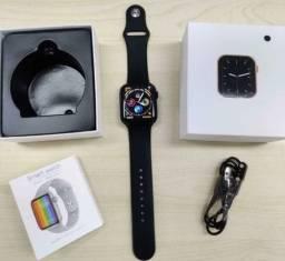 relogio inteligente, smartwatch, iwo w26, iwo 12 pro