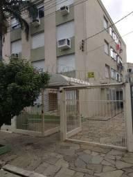 Apartamento Térreo à venda em Porto Alegre/RS