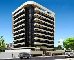 Edifício Chardonay Apartamento com 4 Quartos na Ponta Verde em Maceió