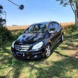 Vende-se: ? Mercedes-Benz Classe B 1.8