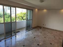 Lindo Apartamento 150m2, Luxo, 3 Quartos, 2 Suítes, Lavabo, DCE, 2 Vagas, em Gonzaga
