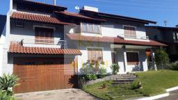 Casa à venda no bairro Agronomia - Porto Alegre/RS