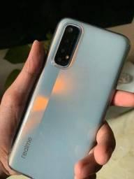 Smartphone Realme 7