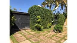 Casa à venda com 3 dormitórios em Setor marista, Goiânia cod:RTR31543
