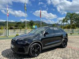 Título do anúncio: Audi Q3 1.4 TFSI 2018