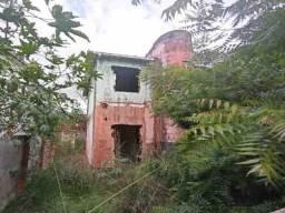 Casa à venda em Diadema, Horizonte cod:X62800