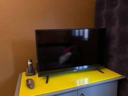 Smart TV Philco 32?