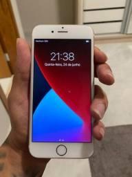 iPhone 6s 64 Gb (nenhum detalhe)
