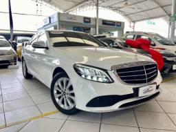 Mercedes-Benz C180 2020 Exclusive !!