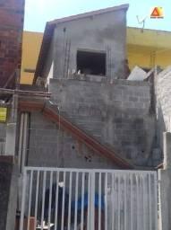 Título do anúncio: Casa à venda com 1 dormitórios em Jardim alvorada, Jacareí cod:3410
