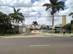 Título do anúncio: Apartamento para alugar com 3 dormitórios em Alto umuarama, Uberlandia cod:L20885