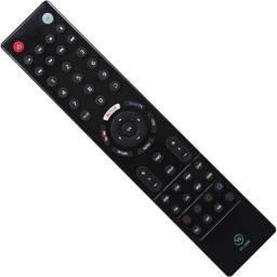 controle remoto universal de tv /lcd / smart