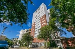 Título do anúncio: Apartamento à venda com 2 dormitórios em Santana, Porto alegre cod:348700