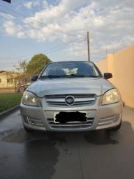 Título do anúncio: Chevrolet Celta 2009/2010