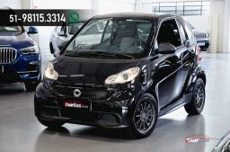 Smart FORTWO CO 52MHD 1.0 71HP 34 MIL KM 2P