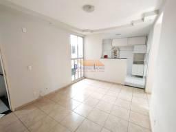 Apartamento à venda com 2 dormitórios em São joão batista, Belo horizonte cod:46458