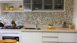 Apartamento à venda com 1 dormitórios em Farrapos, Porto alegre cod:9935497