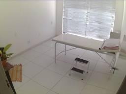 Sala para alugar em clínica de estética Vila Mariana