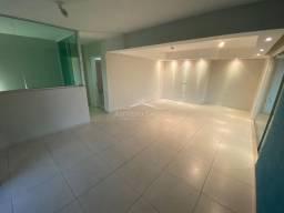 Cód:5393- Casa para alugar em Macaé- Cancela Preta.