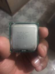 Título do anúncio: Processador Intel Xeon x5450
