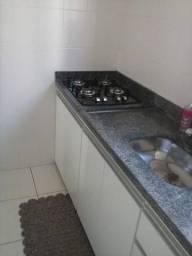 Apartamento para Venda em Uberlândia, Chácaras Tubalina e Quartel, 3 dormitórios, 1 suíte,