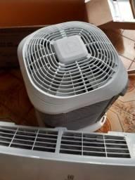 Vendo ar-condicionado