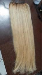 Mega Hair com preço muito bom!!