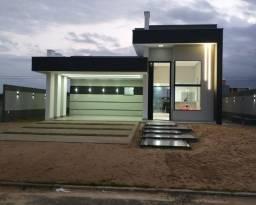 Casa  no Condomínio Alphaville (Ref C7077)