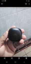 Fone Bluetooth Motorola